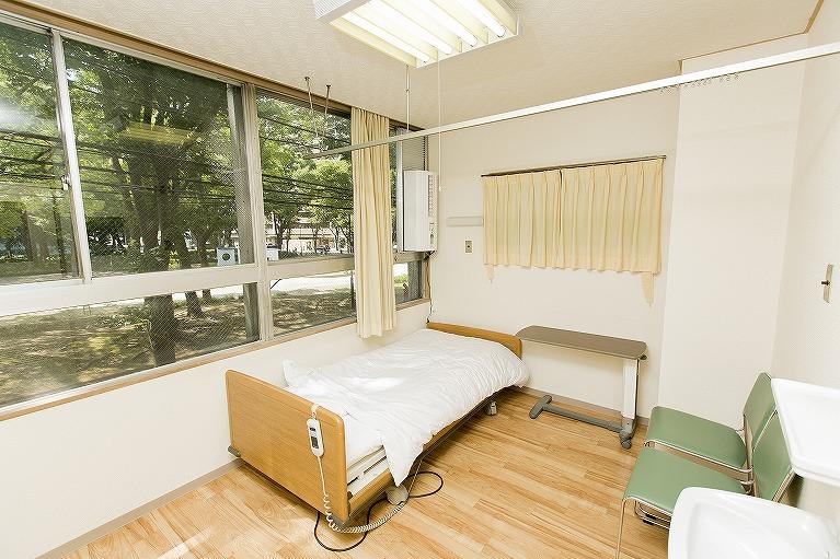 人工妊娠中絶 名古屋の産婦人科 レディースクリ …
